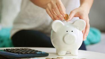 Jakie są dodatki do emerytury?
