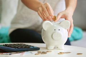 Dodatek do emerytury za wychowanie dzieci - co to za świadczenie i jakie jeszcze są dodatki do emerytury
