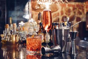 Koktajle, które każdy whisky lover znać powinien