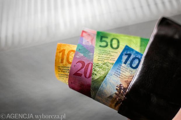 Od dziś powrót do spłaty rat. Koniec wakacji kredytowych kończy szanse na kolejne kredyty?