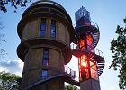 Z Hamburga do Berlina w kilka dni. W planie wycieczki m.in. podróże w czasie i szklana wieża z widokiem na Polskę