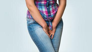 Badanie urodynamiczne wykonywane jest m.in. w leczeniu nietrzymania moczu