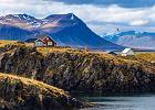 Islandia - jak wyspa radzi sobie z koronawirusem? Może być wzorem dla wielu krajów