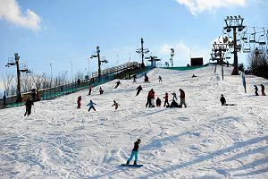 Warszawa atrakcje dla dzieci zimą - co można robić?