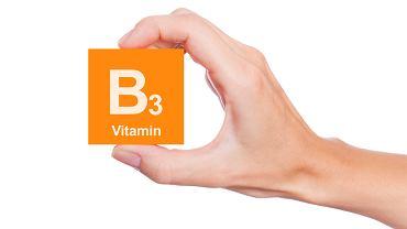 Najskuteczniejszą formą leczenia choroby Hartnupów jest farmakologa. Pacjentom podaje się kwas nikotynowy, czyli witaminę B3.