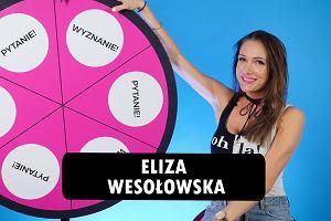 Eliza Wesołowska