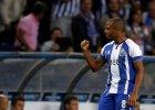 Liga Mistrzów. Sześć goli Porto, pięć Romy. Debiut Arkadiusza Milika [PODSUMOWANIE]