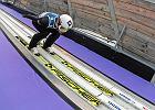 Skoki narciarskie. Dlaczego teraz nie opłaca się bić rekordów skoczni? Sędziowie za każdym razem są spóźnieni