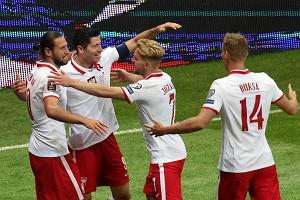 Eliminacje MŚ 2022. Kiedy kolejny mecz reprezentacji Polski?