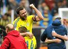 Arka Gdynia wybrała nowego trenera. To wieloletni kapitan klubu