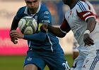 Od Burkina Faso po Islandię. Skąd pochodzą zawodnicy z pierwszej ligi?