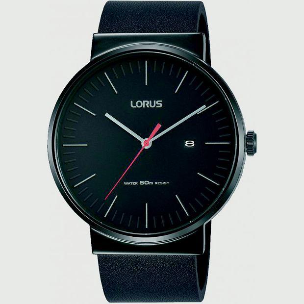 Zegarek Lorus, Nr ref. RH979KX9