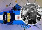 """Argentyna szykuje się na skandale. """"Wojna o kasę"""" po śmierci Diego Maradony"""