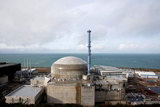 datowanie węgla bomby atomowej