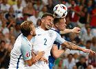 El. MŚ 2018. Reprezentacja Anglii przedłuża kontrakt z Nike. Ale jest haczyk