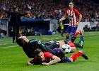 Premier League. Alvaro Morata kontuzjowany. Nie zagra przez sześć tygodni?