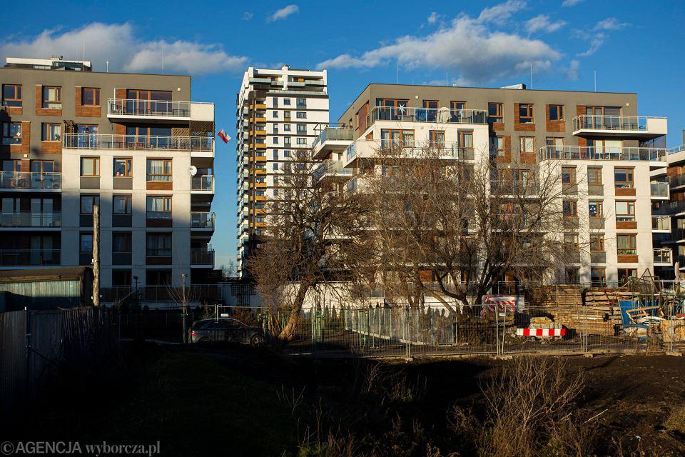 Zdjęcie numer 4 w galerii - Gdzie należy budować nowe mieszkania we Wrocławiu. Co zmienił koronawirus?
