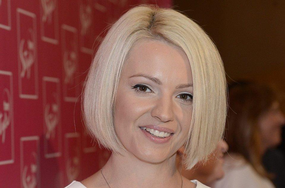Dorota Szelągowska Zmieniła Fryzurę Na Korzyść Fani Mają