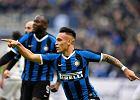 Nowe szczegóły wielkiego transferu Barcelony! Nie wykorzystają klauzuli w kontrakcie gwiazdy Serie A