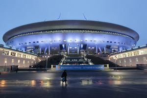 Amerykanie wzywają do całkowitego wykluczenia Rosji z igrzysk! Ale sankcje na pewno nie dotyczą Euro 2020