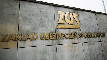 Wciąż tysiące Polaków nie zdają sobie sprawy, że emeryturę można na nowo przeliczyć. Dodatkowe pieniądze należą się np. za studia czy urlop wychowawczy. Wystarczy złożyć wniosek w ZUS