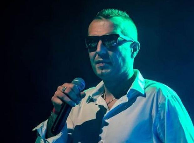 Łukasz Czyba z grupy Vipodance jest chory na raka. Ruszyła zbiórka pieniędzy na pomoc dla muzyka.
