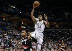 NBA. Giannis Antetokounmpo dominuje. LeBron James widzi w nim faworyta do MVP, Kevin Durant najlepszego gracza w historii