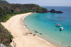 Najpiękniejsze plaże na świecie wybrane. Jest nowy ranking Tripadvisora