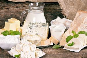 Wapń - ważny składnik codziennej diety. Jakie są objawy niedoboru i nadmiaru?