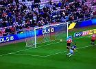 Sunderland - Millwall - najgorszy mecz bramkarzy w historii?
