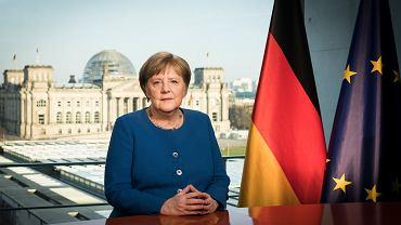 Klaus Geiger, szef działu zagranicznego Die Welt