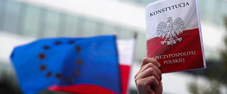 Sąd w Irlandii zgodził się na ekstradycję Polaka. ''Pomimo naruszeń''