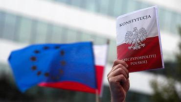 Wyrok TSUE może mieć dla polskiego wymiaru sprawiedliwości potężne konsekwencje