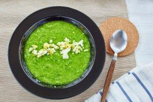 Idealnie kremowe i jedyne w swoim rodzaju zupy kremy. Poznaj nowości marki PROSTE HISTORIE