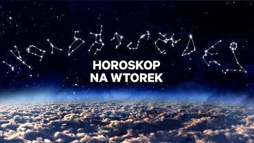 Horoskop dzienny - wtorek 31 marca (zdjęcie ilustracyjne)