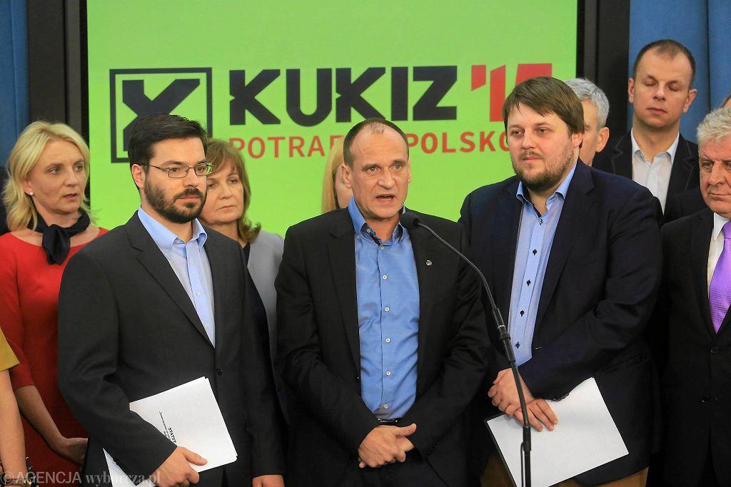 Kukiz'15