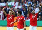 Gwiazda Bayernu chce wygrać LM! Możliwy transfer za 80 mln euro