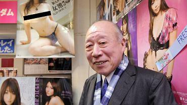 japoński nauczyciel sex tube opowiadania o nastolatkach płci męskiej