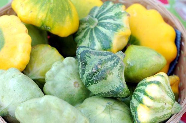 To lekkostrawne i dietetyczne warzywo należy do rodziny dyniowatych, jest także krewnym doskonale nam znanego ogórka.