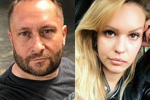 Kamil Durczok, Julia Oleś