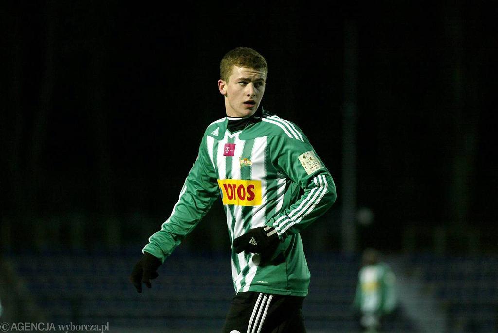 Wojciech Zyska