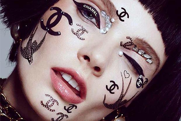 Chanel: modowa obsesja