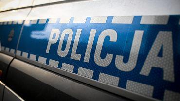 Gmina Grójec: Poważny wypadek na drodze S7. Zderzyły się trzy pojazdy (zdjęcie ilustracyjne)