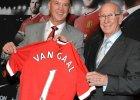 Premier League. Ryan Giggs: Louis van Gaal stworzył podobną atmosferę jak za czasów Fergusona