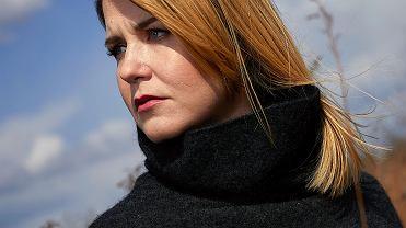 Janina Bąk: Od 15 lat jestem na lekach psychotropowych. Mam chorobę dwubiegunową i to nie jest powód do wstydu
