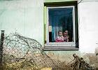 Nie chcą u siebie romskich rodzin. Grożą blokadą dróg podczas ŚDM