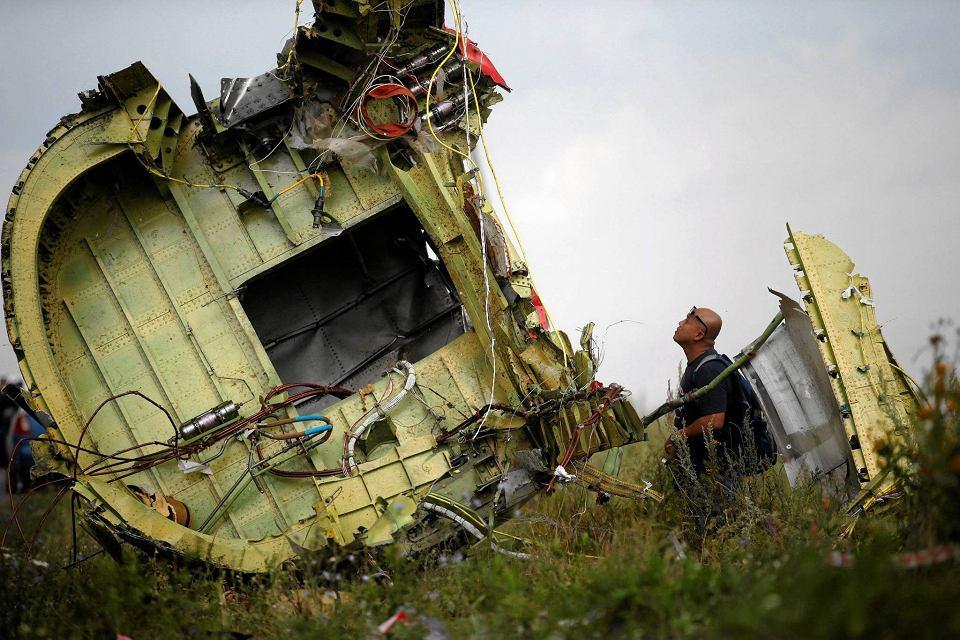 Zdjęcie numer 4 w galerii - Łóżko w kształcie wyrzutni rakietowej BUK-1M. Takie rzeczy kupisz tylko w Rosji...