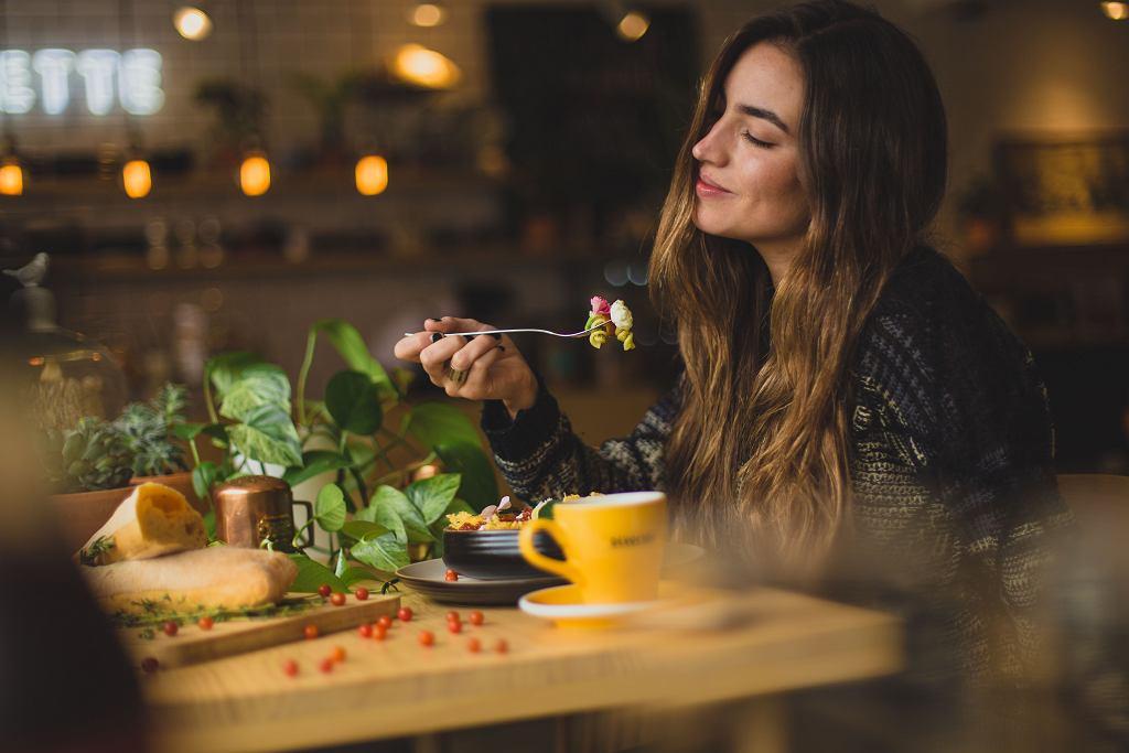alergie pokarmowe jedzenie