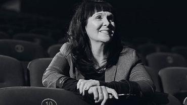 Iwona Orzełowska