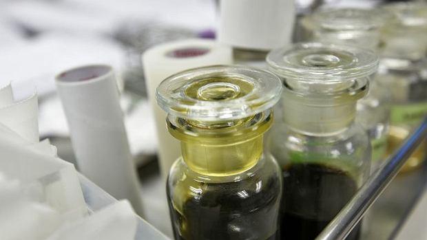 Płyn Lugola - właściwości, zastosowanie, przeciwwskazania